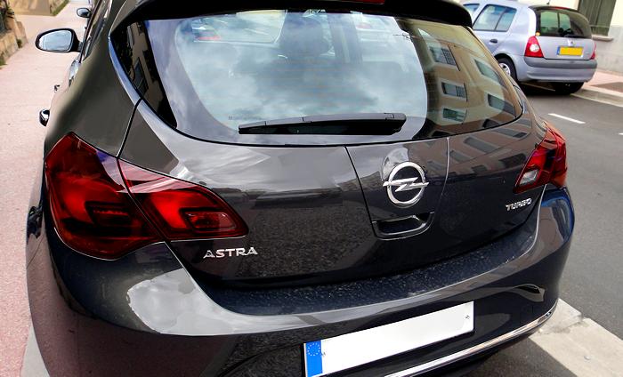 2013-astra-700-3