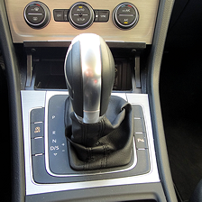 Ready to Go Automatic? If you plan to choose an auto-shifter for your next car, make sure you pick the solution that suits you best.