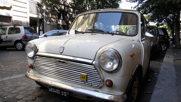 italian-mini-1