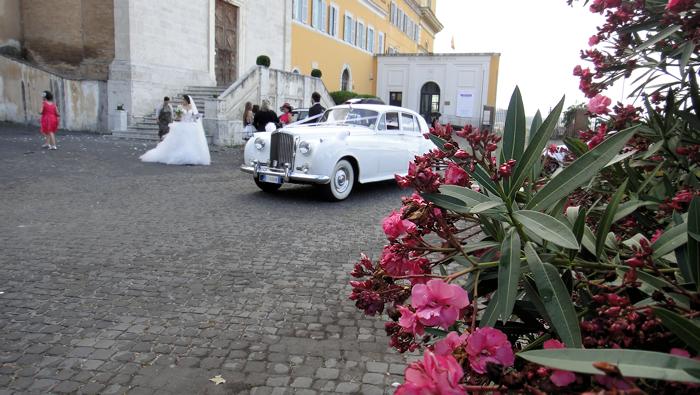 italian-wedding-1