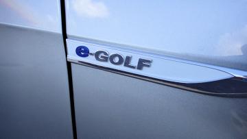 e-golf-360-3