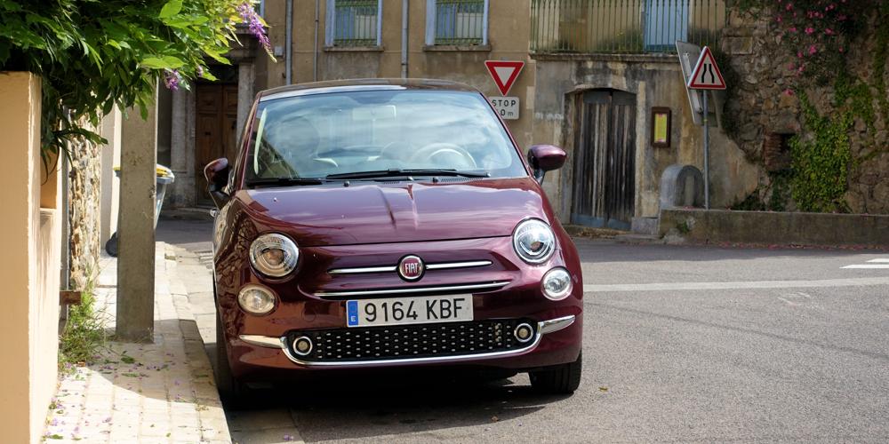 Bordeaux Opera Honest About Cars